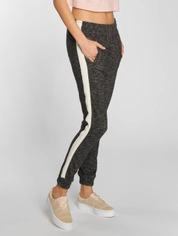 Just Rhyse Calasetta Sweat Pants Anthracite