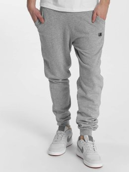 Just Rhyse joggingbroek Beat Men grijs