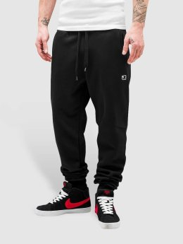 Just Rhyse joggingbroek Beat Men zwart