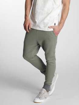 Just Rhyse Jogginghose Greenview olive