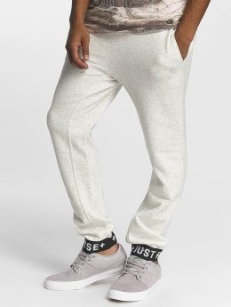 Just Rhyse Jogginghose Cottonwood weiß