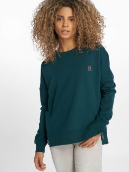Just Rhyse Jumper Warisata green