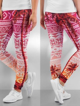 Just Rhyse Legging Pattern bunt
