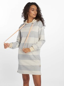 Just Rhyse Robe Padilla multicolore