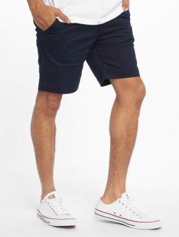 Just Rhyse Short Barranca bleu