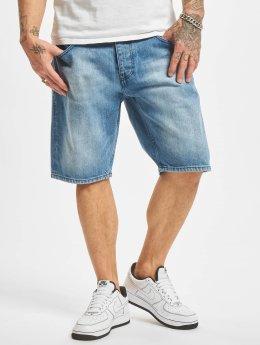 Just Rhyse Shorts Classico blu