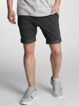 Just Rhyse Shorts Arcata grau
