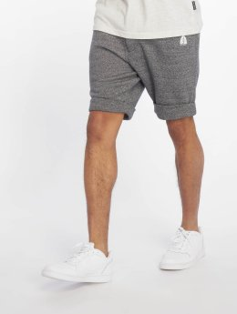 Just Rhyse shorts Lima grijs