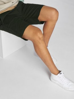 Just Rhyse Barranca Chino Shorts Olive