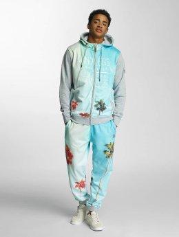 Just Rhyse Suits Oceanside blue