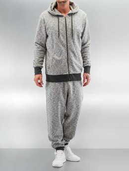 Just Rhyse Suits Holm gray