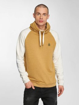 Just Rhyse Sweat & Pull Hydaburg beige