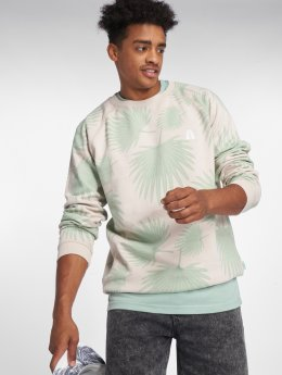 Just Rhyse Sweat & Pull Chito beige