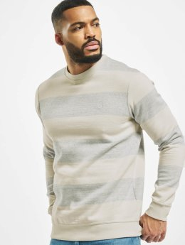 Just Rhyse Sweat & Pull Quime beige