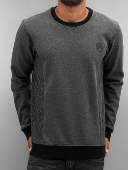Just Rhyse Sweat & Pull Styless gris