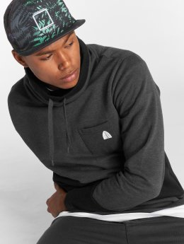 Just Rhyse Sweat & Pull Klawock gris