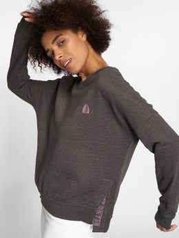 Just Rhyse Sweat & Pull Warisata gris