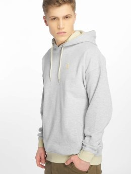 Just Rhyse Sweat capuche Torotoro gris