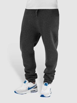 Just Rhyse Sweat Pant Rasco grey