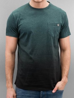 Just Rhyse T-Shirt Ouzinkie vert
