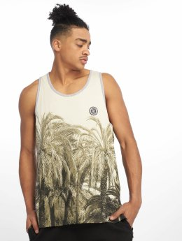 Just Rhyse Tank Tops Acora bunt