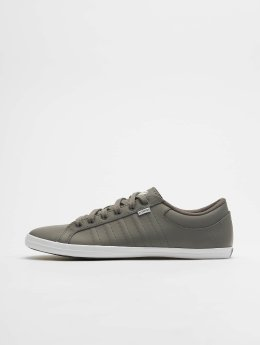 K-Swiss Baskets Hof IV VNZ gris