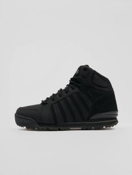 K-Swiss Baskets Norfolk SC noir