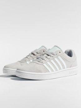 K-Swiss Sneaker Court Cheswick SDE beige