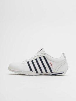 K-Swiss Sneaker Arvee bianco