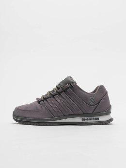 K-Swiss Sneaker Rinzler SP Sde grau