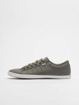 K-Swiss Sneaker Hof IV VNZ grigio