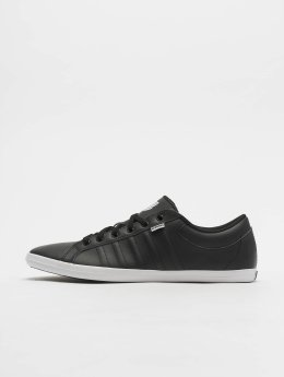 K-Swiss Sneaker Hof IV VNZ nero