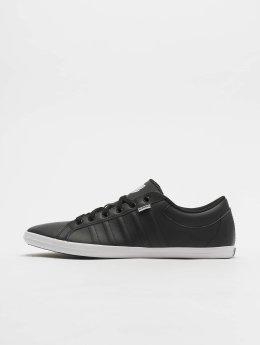 K-Swiss Sneaker Hof IV VNZ schwarz