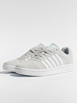 K-Swiss Sneakers Court Cheswick SDE beige