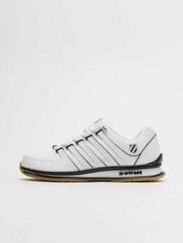 K-Swiss Sneakers Rinzler SP bialy