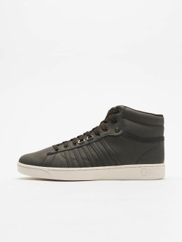 K-Swiss Sneakers Hoke Mid CMF gray