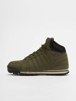 K-Swiss Sneakers Norfolk SC olive