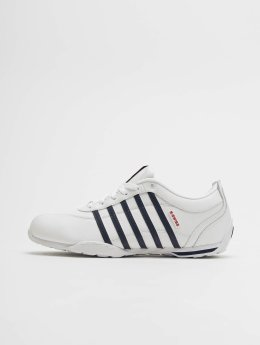 K-Swiss Sneakers Arvee white