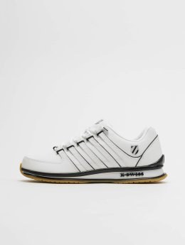 K-Swiss Zapatillas de deporte Rinzler SP blanco