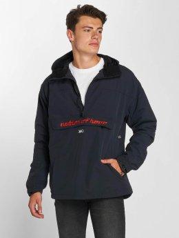 K1X Демисезонная куртка Atomatic синий
