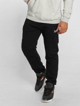 K1X Спортивные брюки Atomatic черный