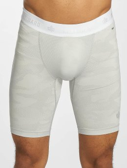 K1X Core Boxer Short Compression white