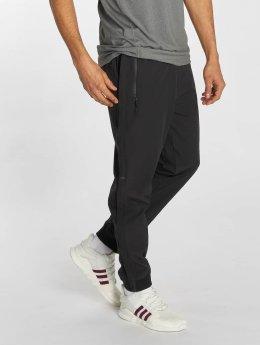 K1X Core joggingbroek Tearaway zwart