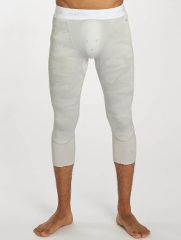 K1X Core Legging 3/4 Compression wit