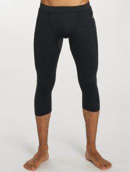 K1X Core Legging 3/4 Practise zwart