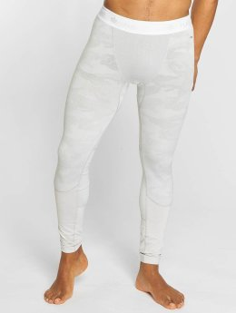 K1X Core Leggings/Treggings Compression white