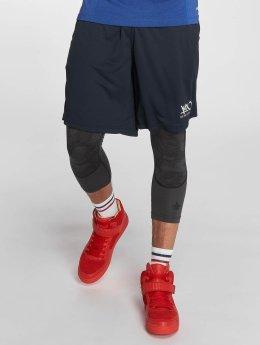 K1X Core shorts New Micromesh blauw