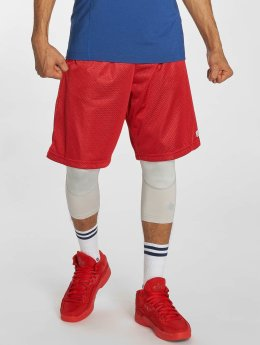 K1X Core shorts Oldschool rood