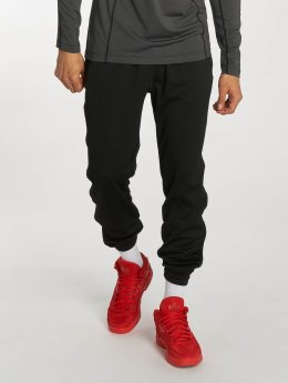 K1X Core Sweat Pant Panel black