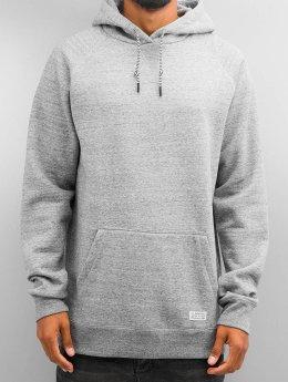 K1X Hoody Authentic grijs